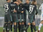 Serie B buon punto per il Brescia a Pescara Finisce 1 1