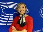 Stefania Zambelli (Lega)