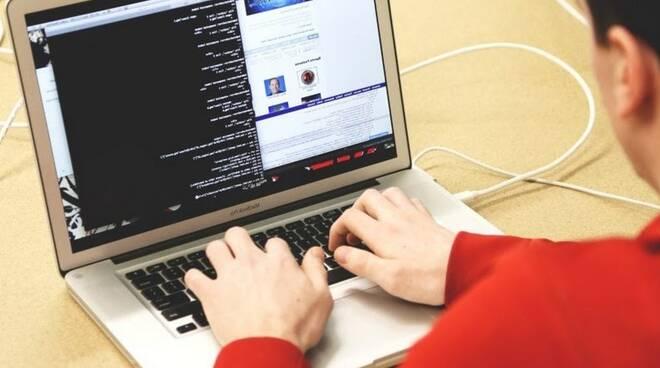 studenti computer