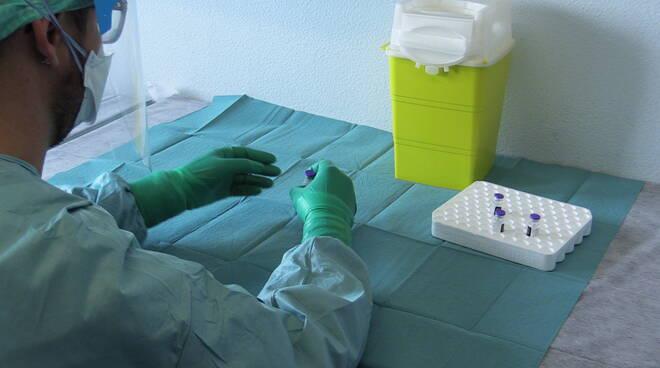 vaccino day Brescia