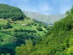 Valsabbia