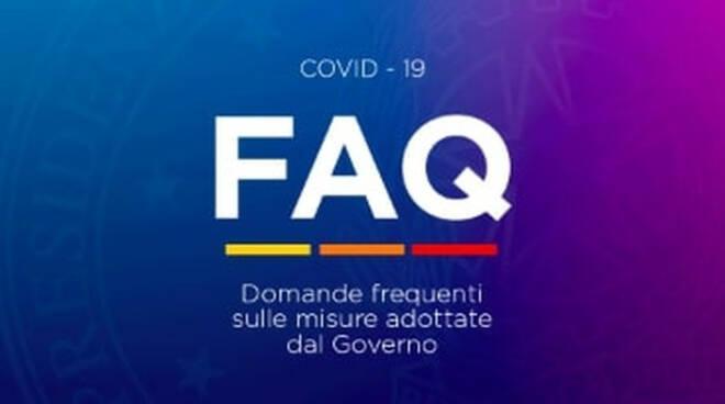 Verso Italia rossa arancione Governo chiarisce cosa si può e non fare