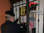 Vestone tre clienti serviti al bar Tutti sanzionati e locale chiuso