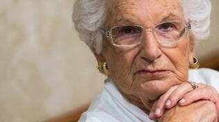 Adro sindaco rifiuta cittadinanza onoraria a Liliana Segre polemica