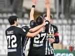 Ascoli Brescia Calcio