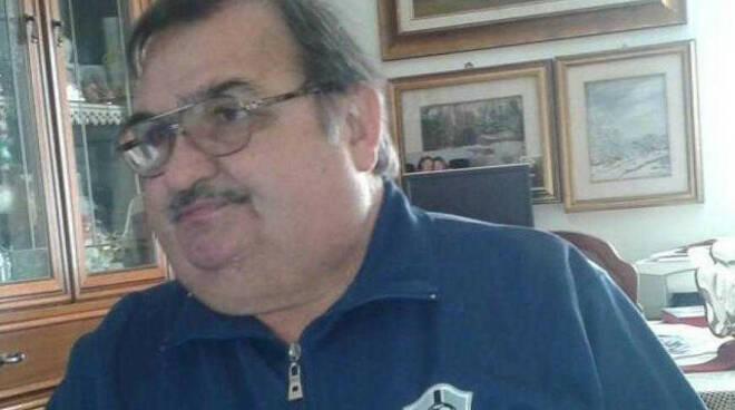 Berzo Inferiore perde il controllo e in frontale con camion muore 69enne