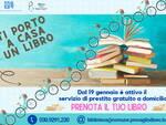 Biblioteca Provaglio
