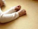 Brescia anziana cade in casa e non riesce ad alzarsi Arrivano i Vvf