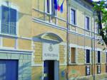 Castelletto di Leno la Provincia dice no a costruire biodigestore