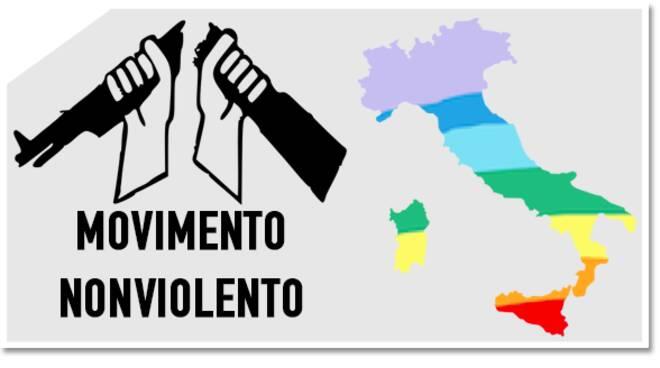 Centro Nonviolenza