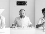 Chronos3 Compagnia Teatro