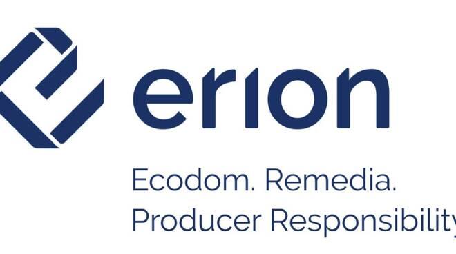 consorzio erion