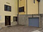 Coronavirus a Brescia focolaio in una casa di riposo a Puegnago