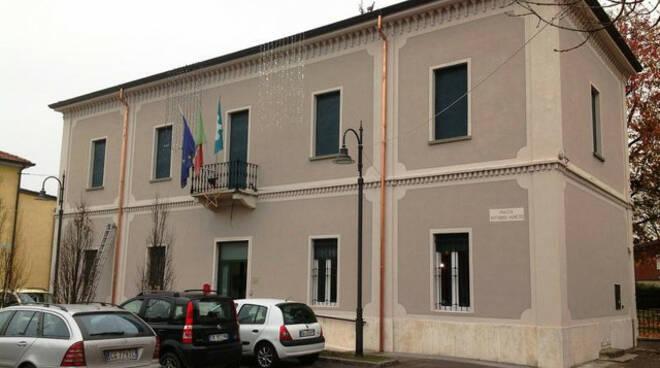 Coronavirus a Corzano scuole chiuse anche il sindaco è positivo