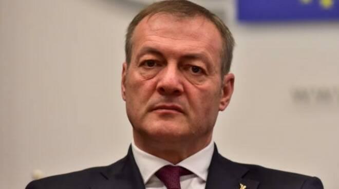 Danilo Oscar Lancini