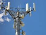 Darfo a Pellalepre firme tra i residenti contro il ripetitore del 5G