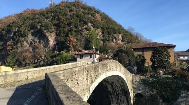 Darfo Boario Ponte Montecchio