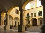 Desenzano municipio comune