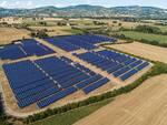 energia valsabbia impianto fotovoltaico