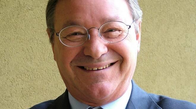 Evaristo Facchinetti