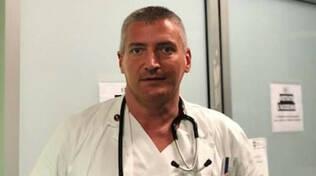 Farmaci letali a pazienti Covid primario del Ps di Montichiari si difende