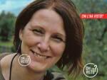 Gavardo morte di Fiorella Bacci genitori chiedono di riaprire il caso