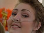 Ghedi muore a soli 23 anni dopo aver lottato contro la malattia