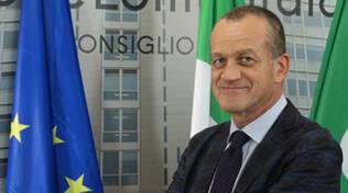 Gianni Girelli