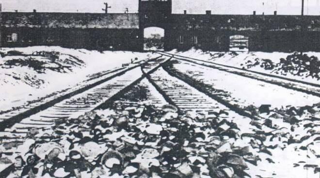 Giornata della Memoria Auschwitz Birkenau