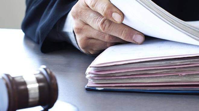 Muore a Orzinuovi dopo intervento di liposuzione procura chiude indagini
