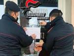 Non rispettano misure anti Covid chiusi tre bar a Offlaga e Gambara