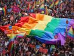 omolesbobitransfobia omofobia