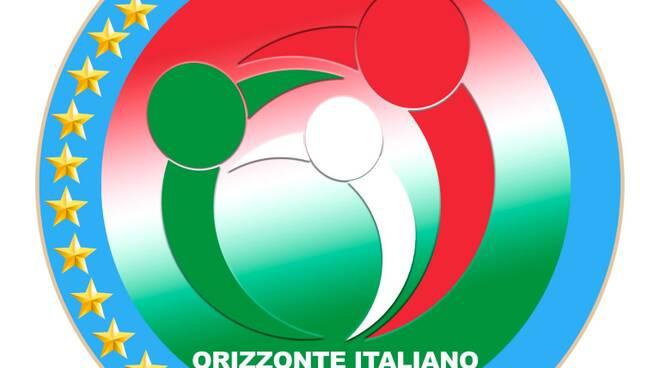 Orizzonte Italiano