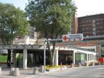 Ospedale Civile Pronto Soccorso