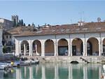 Palazzo Todeschini a Desenzano