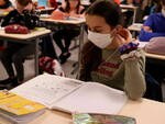 scuola studenti coronavirus