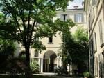 Soprintendenza Brescia