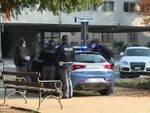 Spaccio di droga nel nord Italia arresti e perquisizioni anche nel bresciano