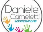 Bedizzole iniziativa truffa con il nome e logo di un'associazione