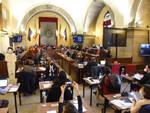 Brescia consiglio comunale per Iveco pressing anche sul Governo