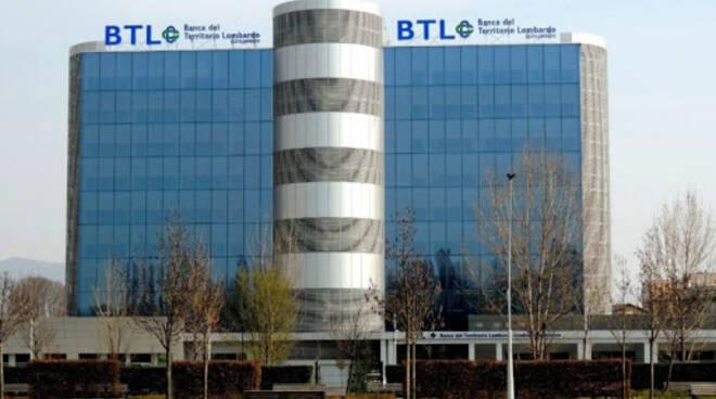 Btl Brescia