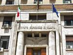 Coronavirus 50 mila morti in Italia in seconda ondata 1 su 5 in Lombardia