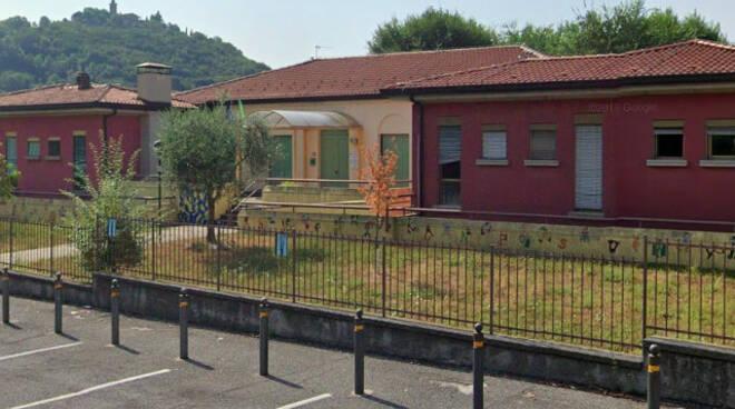 Coronavirus a Brescia variante inglese preoccupa Ronco di Gussago
