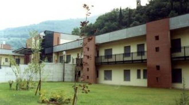 Coronavirus focolaio da variante inglese in Rsd a Villa Carcina