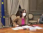 Coronavirus in Italia niente spostamenti tra regioni fino al 27 marzo
