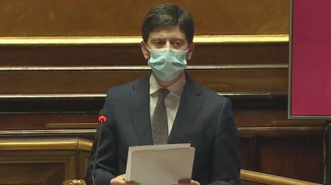 Coronavirus in Italia si lavora al nuovo dpcm sarà in vigore fino a Pasqua