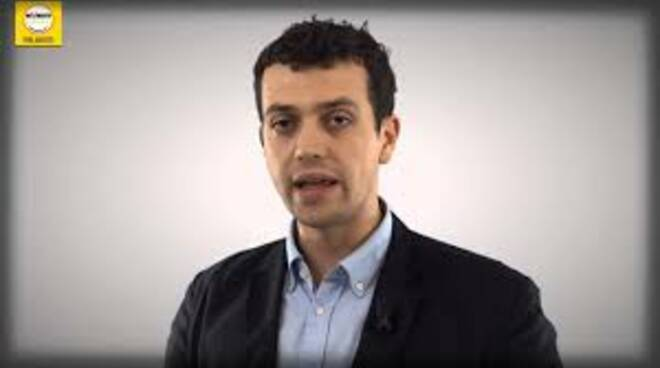 Dino Alberti