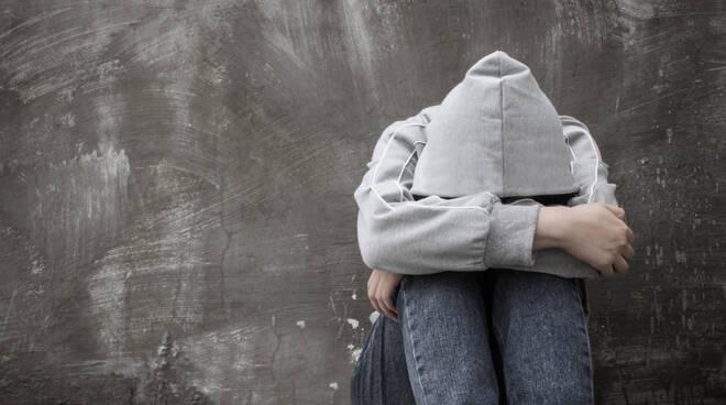 dipendenza droga alcol gioco dipendenze ludopatia depressione malattia