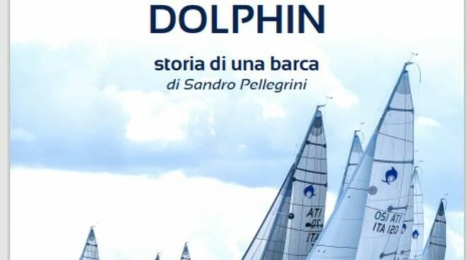 Dolphin vela