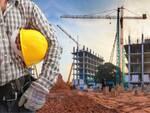 edilizia costruzioni muratori